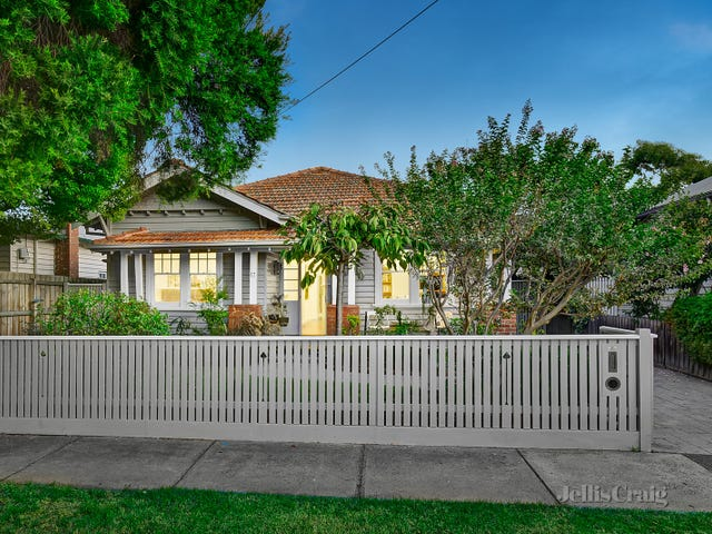 17 Armstrong Street, Coburg, Vic 3058