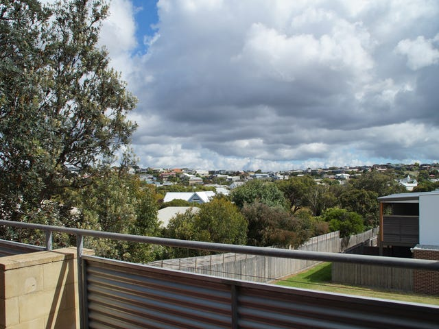 1/87-89 Ocean Throughway, Ocean Grove, Vic 3226