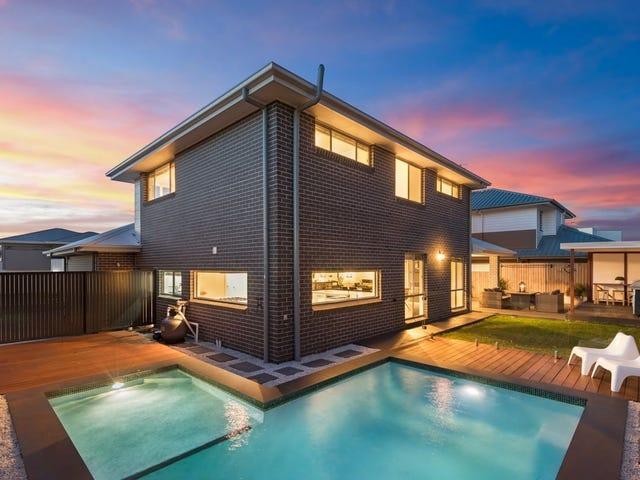 30 Whitehaven Street, Greenhills Beach, NSW 2230