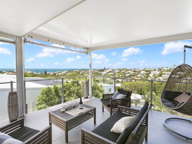 19 Captains Ct, Sunrise Beach, Qld 4567