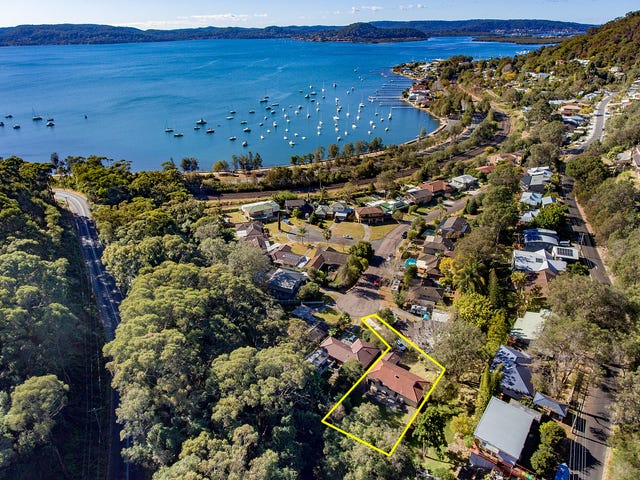 16 Havendale Close, Koolewong, NSW 2256