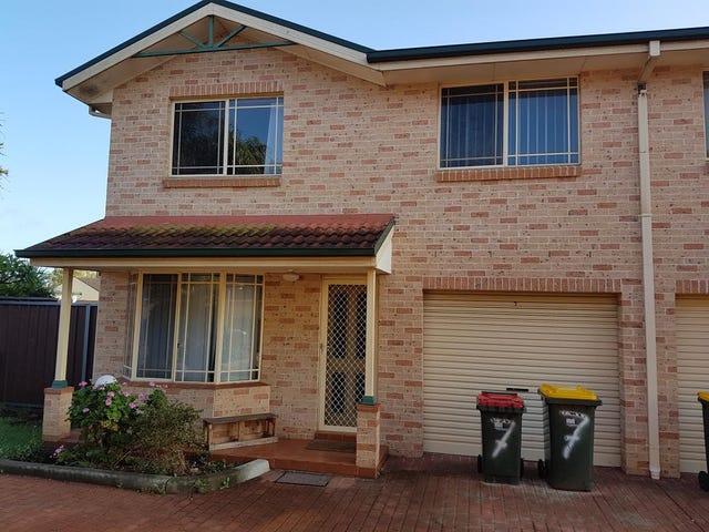 7/51-53 Webster Road, Lurnea, NSW 2170