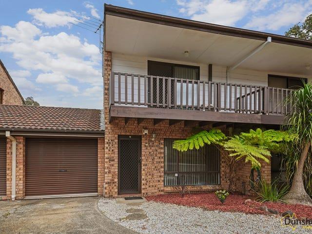 7/4-6 Francis Street, Minto, NSW 2566