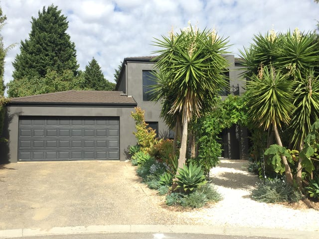 4 The Olive Grove, Strathdale, Vic 3550