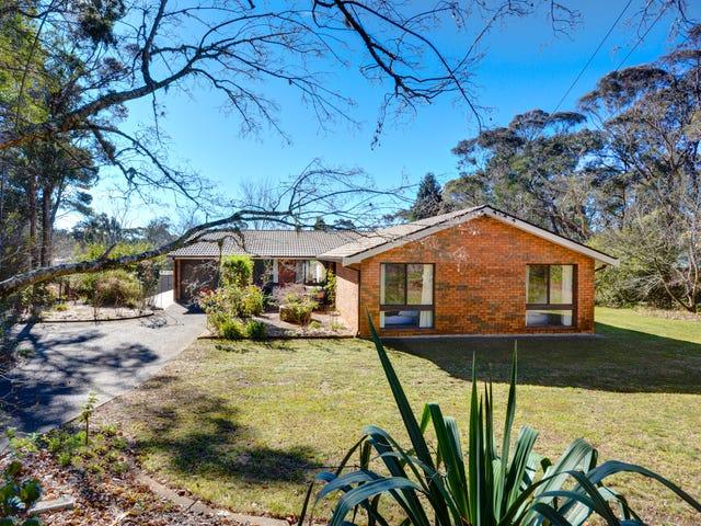 156 Evans Lookout Road, Blackheath, NSW 2785
