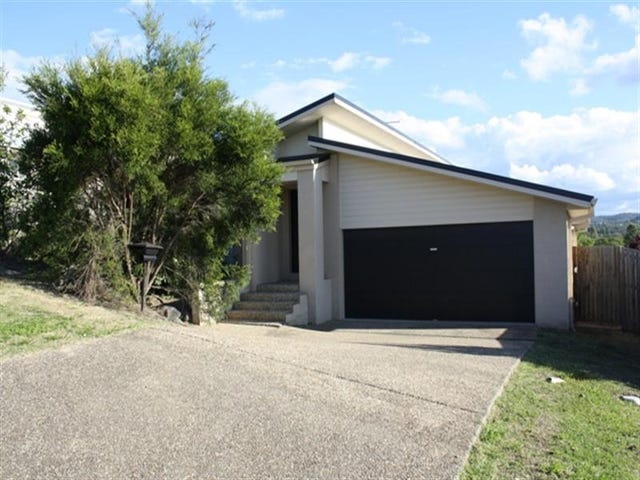 3 Paris Parade, Ormeau, Qld 4208