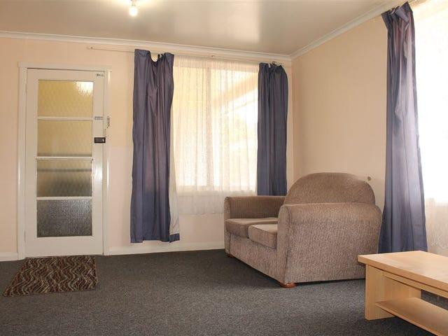 2/45 Driffield St, Queenstown, Tas 7467