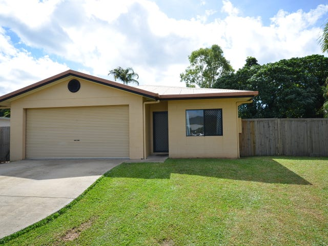 42 Shaft Street, Edmonton, Qld 4869
