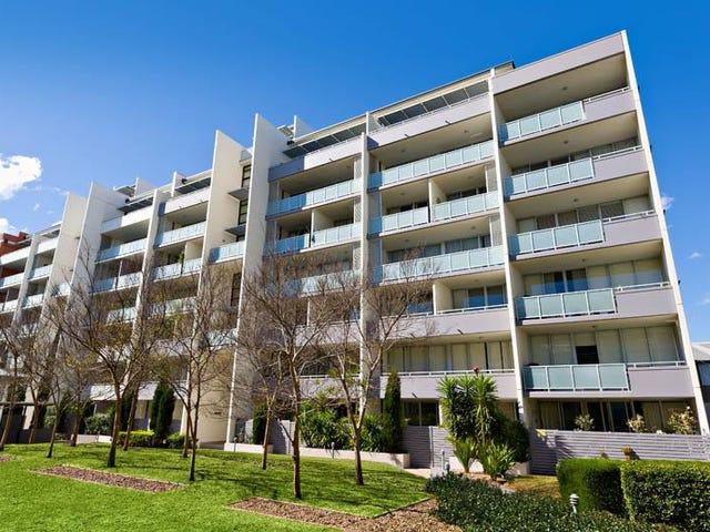 60/37 Morley Avenue, Rosebery, NSW 2018