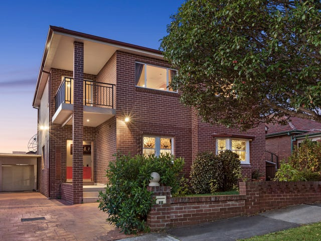 18 Gartfern Avenue, Wareemba, NSW 2046