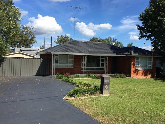 14 Darling  Street, Penrith, NSW 2750