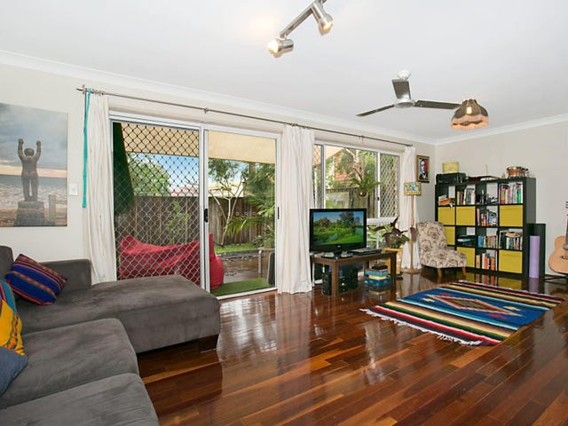 38/9 Harrier Drive, Burleigh Waters, Qld 4220