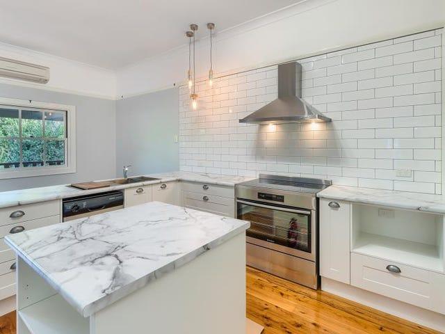 38 Ingall Street, Mayfield, NSW 2304