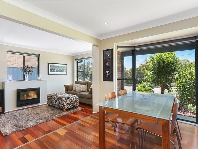 33 Bandain Avenue, Kareela, NSW 2232