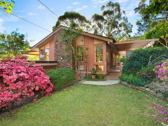 12 Doulton Avenue, Beacon Hill, NSW 2100