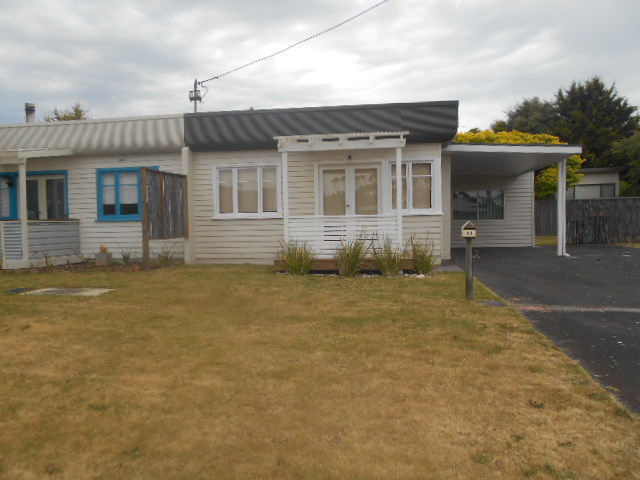 64 Susan Street, Turners Beach, Tas 7315