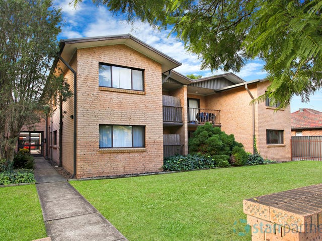 6/95 Lennox St, Richmond, NSW 2753