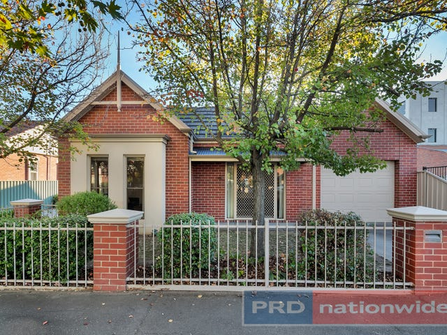 1/6 Drummond Street South, Ballarat Central, Vic 3350