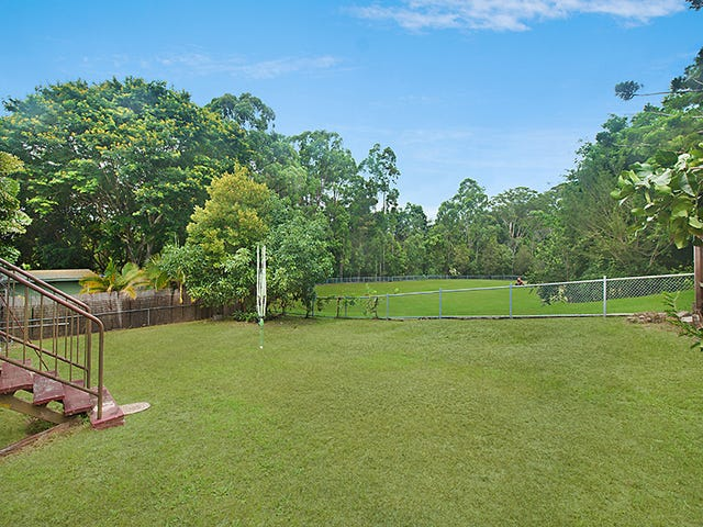 10 Tytherleigh Road, Palmwoods, Qld 4555