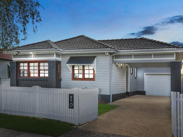 110A Lockyer Street, Adamstown, NSW 2289