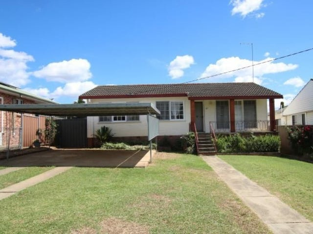 61 Penfold Street, Eastern Creek, NSW 2766