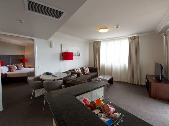 HV/570  Queen St, Brisbane City, Qld 4000