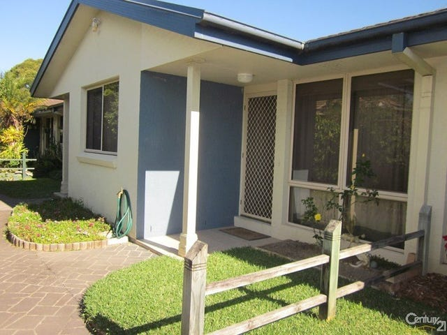 4/20 McLean Street, Coffs Harbour, NSW 2450