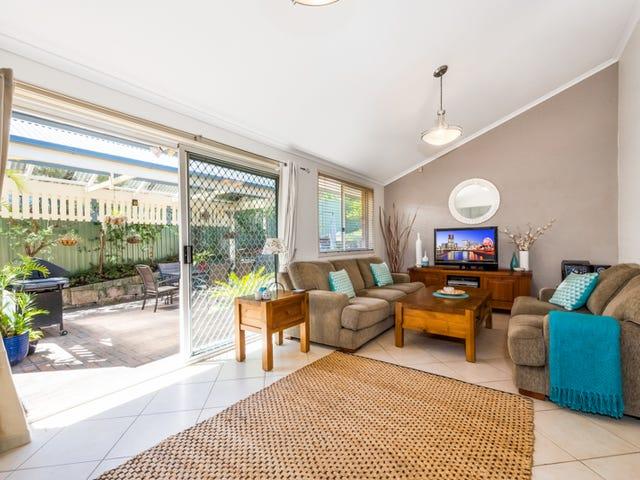 26 Tunks Street, Ryde, NSW 2112