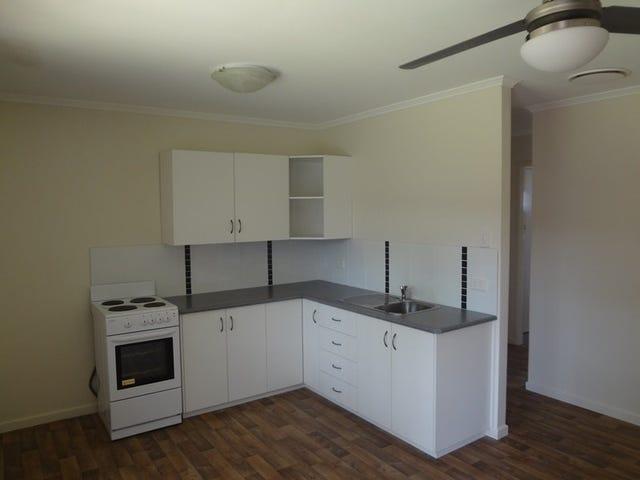 5/5 Cecil Street, Toowoomba City, Qld 4350