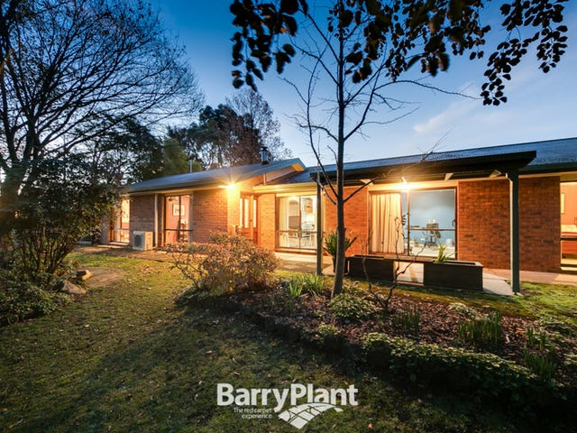 855 Old Sale Road, Brandy Creek, Vic 3821