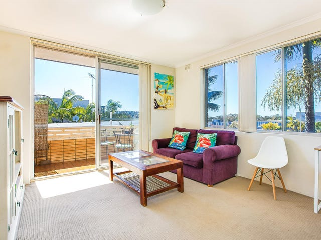 3/753 Pittwater Road, Dee Why, NSW 2099