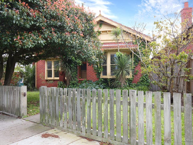 18 Redan Road, Caulfield North, Vic 3161