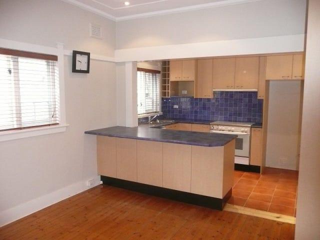9 Tennyson Road, Mortlake, NSW 2137