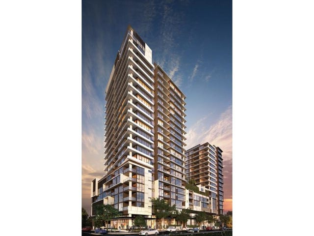 20505/22-36 Railway Terrace, Milton, Qld 4064