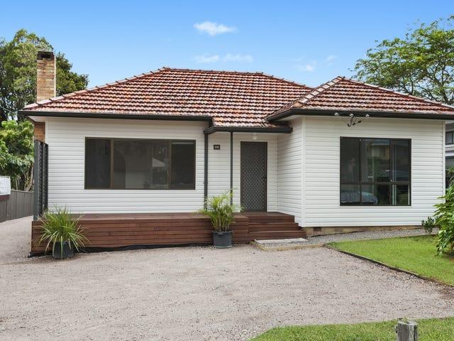 39 Oliver Street, Heathcote, NSW 2233