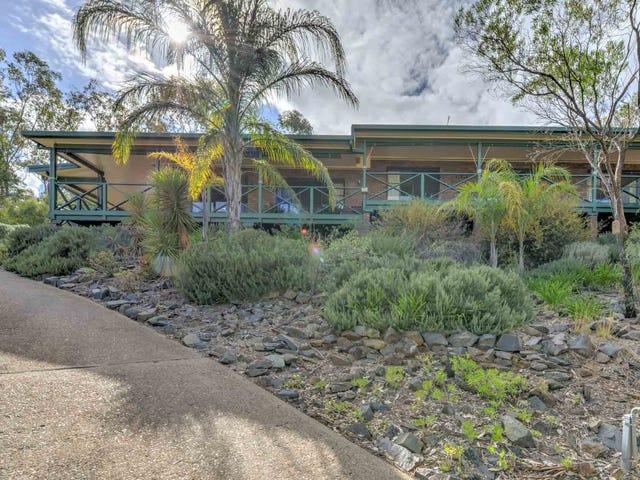 17 Jodie Court, Tamworth, NSW 2340