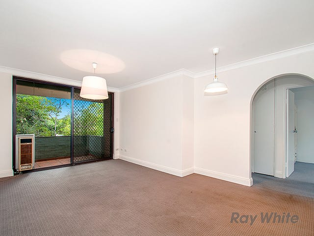 11/209 Waterloo road, Marsfield, NSW 2122