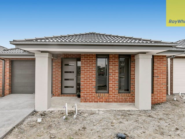 10 Abbe Yard Drive, Clyde, Vic 3978