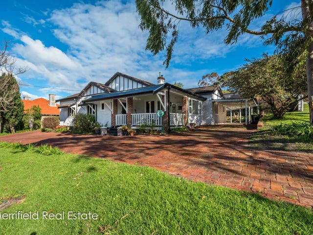165 Serpentine Road, Albany, WA 6330