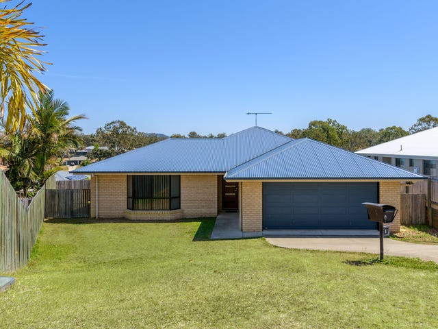 6 Managers Court, Jones Hill, Qld 4570