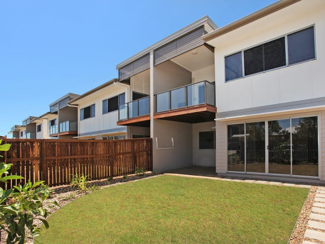 4/65-67 Regatta Boulevard, Birtinya, Qld 4575