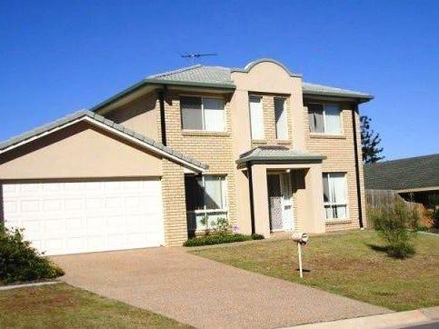60 Furorie Street, Sunnybank Hills, Qld 4109