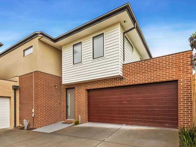 3/57 Renshaw Street, Doncaster East, Vic 3109