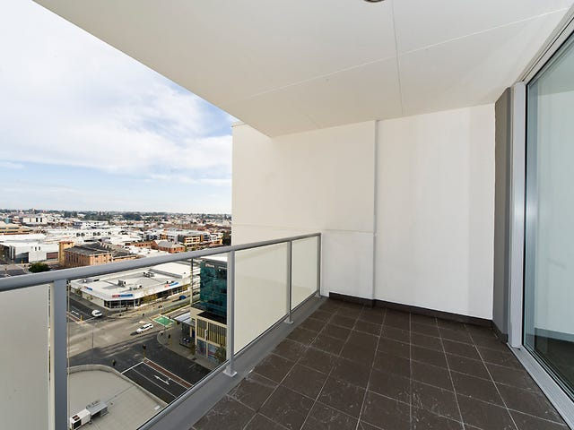 123/15 Aberdeen Street, Perth, WA 6000