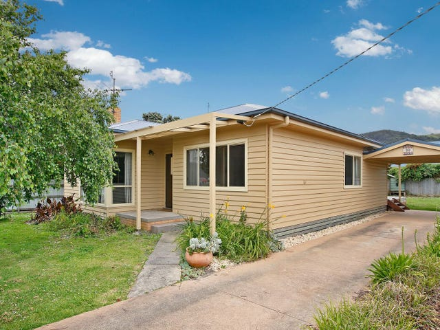 20 Martin Street, Apollo Bay, Vic 3233