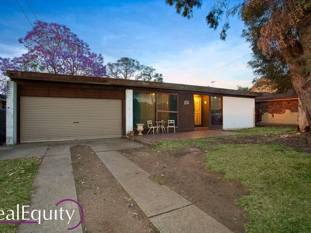102 Longstaff Avenue, Chipping Norton, NSW 2170