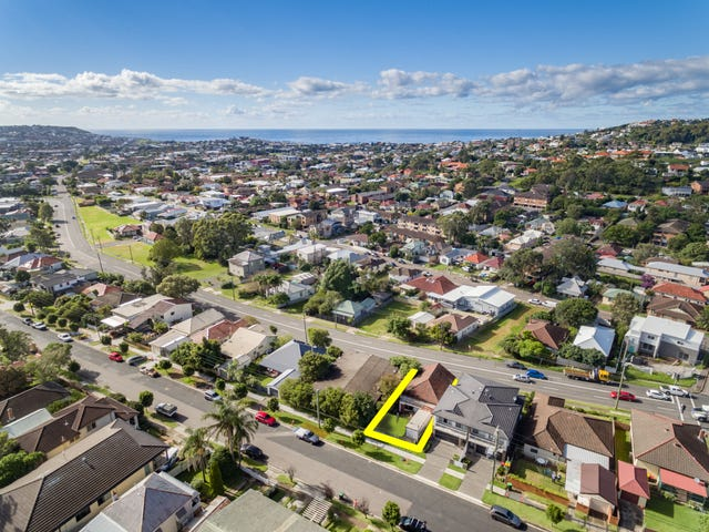 137 City Road, Merewether, NSW 2291