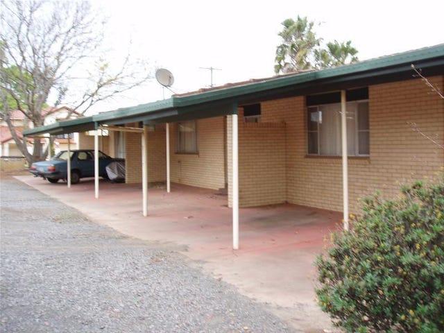 3/11 Daranlee Court, East Toowoomba, Qld 4350