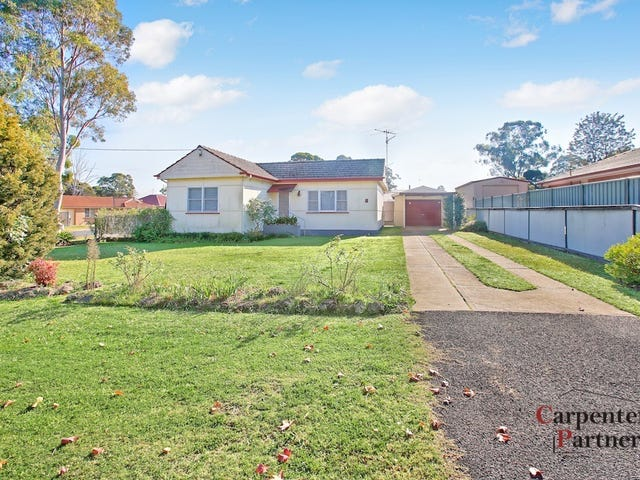 9 Thirlmere Way, Tahmoor, NSW 2573