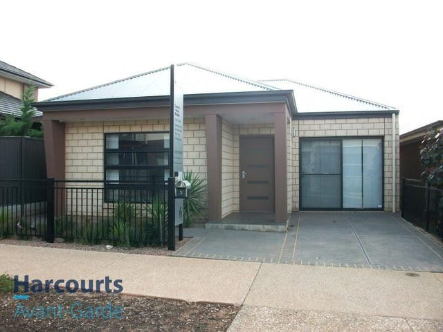 3 Hayfield Avenue, Blakeview, SA 5114